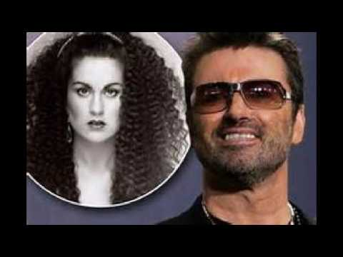 GEORGE MICHEAL UNKNOWN SISTER ABOUT TO INHERITANCE FORTUNE!!