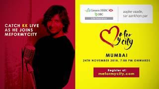 Mumbaikars on what makes their city beautiful | #meformycity | RJ Suren