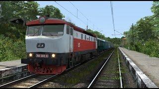 Скачать Бесплатно Игру Trainz Simulator 2016 - фото 10