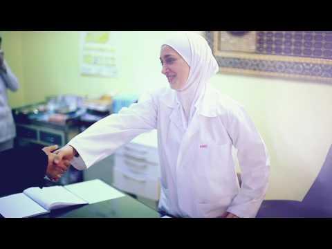 Pro Doctors - Jol Basmaji, Jeddah, Saudi Arabia, 2016 #al_graphy