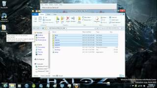 How To Make A Iso Image For Windows 7 Usbdvd Download Tool