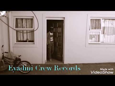 Xxx Mp4 Dusty Melody Le Vanessa Nessa Best Video King Monada Feat Leon Lee One Day 🎥🎬📷🎬🎥🎬📷🎬🎥 3gp Sex