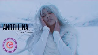 ANGELLINA - CRNE NOCI (OFFICIAL VIDEO)