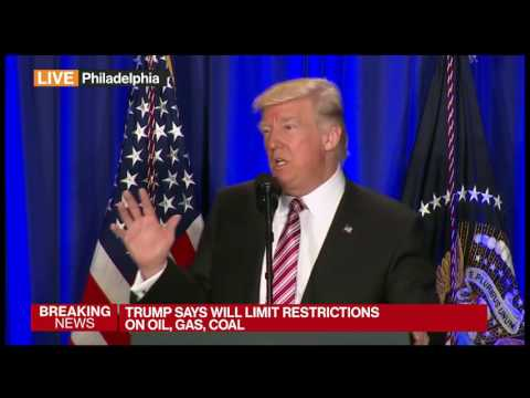 Trump: 'We Need to Keep the Ballot Box Safe From Illegal Voting'