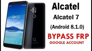 Alcatel 7 6062W unlock with Sigmakey - PakVim net HD Vdieos
