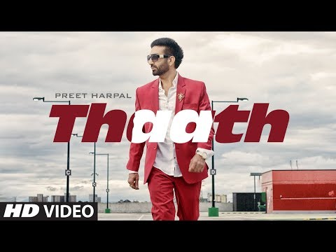 Xxx Mp4 Preet Harpal Thaath Full Song Beat Minister Latest Punjabi Songs 2019 3gp Sex
