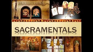 Canonizations: It Is Really Not Hard to Be a Saint - PakVim net HD
