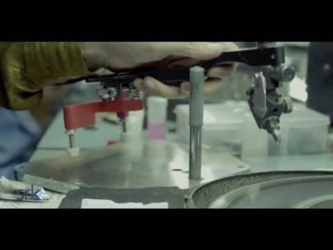 Diamond Cutting Laser Process The New Era