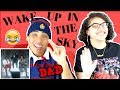 MY DAD REACTS TO Gucci Mane, Bruno Mars, Kodak Black - Wake Up in The Sky [Official Video] REACTION mp3