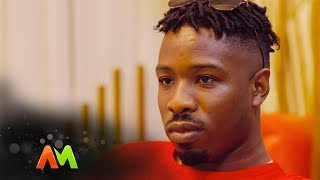 You people are hurting this boy – Mercy and Ike | Africa Magic