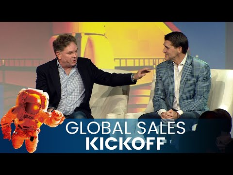 Xxx Mp4 Tom Mendoza At UiPath 39 S GSKO 1 Lesson Learned From Sequoia Founder Don Valentine 3gp Sex