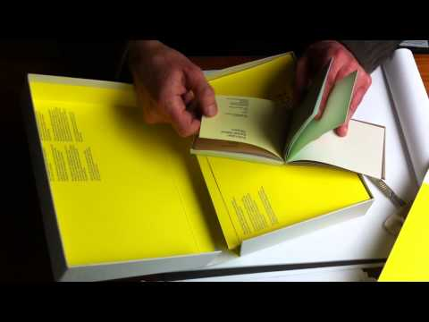 The Making of the Book - (IPHONE ONLY) PHOTOGRAPHY 1 by Kenny Allan