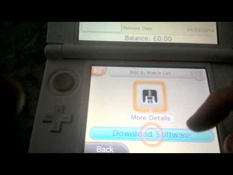 Pokemon Bank Tutorial and downloading Poke Transporter