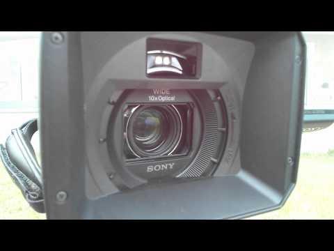Nexus 4 Full HD video sample
