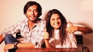 Jennifer Winget FINALLY Opens On Her Relationship With Sehban Azim