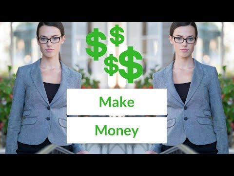 16 Easy Ways to Earn Cash Quick   Side Hustles