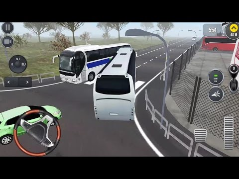 Xxx Mp4 Coach Bus Simulator 2017 7 LET S GO TO AMSTERDAM Android Gameplay 3gp Sex