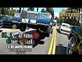 L.A. Times Car Club 5 De Mayo Picnic | Elysian Park