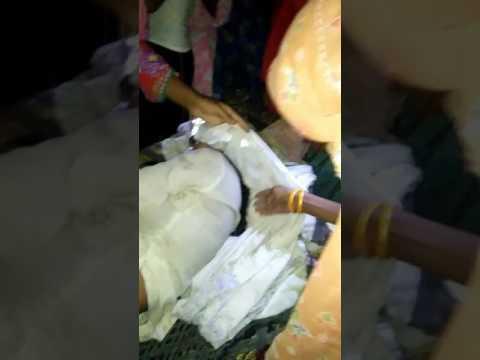 Xxx Mp4 Kon Kahta Hai Ki Orato Ke Bal Nahi Kate Ja Rahe Ye Sach Hai Mera Vill Bibipur Hai Mene Apni Aanko 3gp Sex