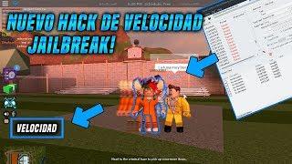 Hack Para Traspasar Paredes Roblox Jailbreak Playtube Pk Ultimate Video Sharing Website