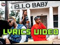 Hello Baby By Tiwa Savage HD Video Download