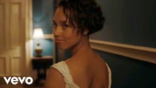 Download Alicia Keys, Maxwell - Fire We Make Video