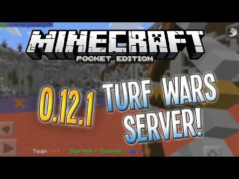 minecraft pe 0.12.1 apk download