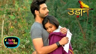 Chakor Sends Suraj Away From His Family | Udaan