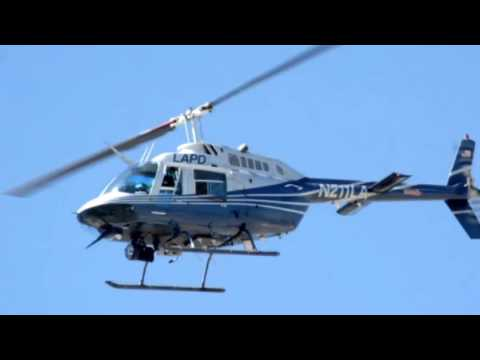 Apache Attack Helicopter Sound Effect   Sound Effect 3