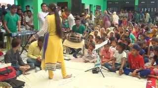 mela 2015 sai gurdite shah ji da(part-8)