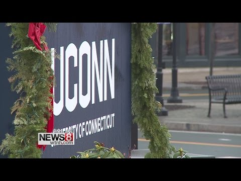 News 8 Investigators look into increased tuition at UConn