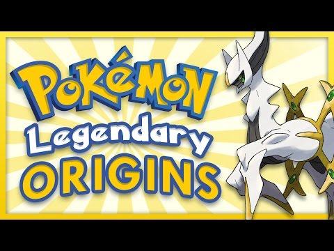 pokémon origins trailer pokemon origins film online