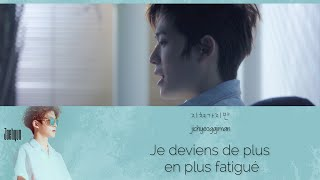 NCT U - Without You - MV Vostfr
