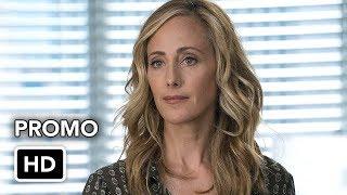 TGIT ABC Thursday 9/28 Promo - Grey
