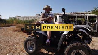 Tremz - Redrum [Music Video] | GRM Daily