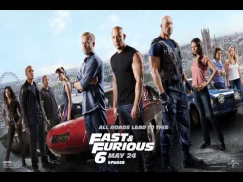 fast and furious 4 mp4 » Download from 2013Zone.Com