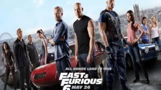 Fast and Furious 6 ceo film sa prevodom