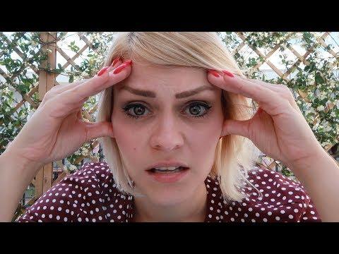 Vi racconto il mio (disastroso) ESAME DI MATURITÀ | Storie di Vita | AlicelikeAudrey