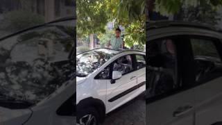Honda wrv dance
