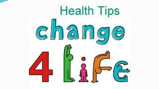 Beauty and Health Tips in Hindi By Na Blog