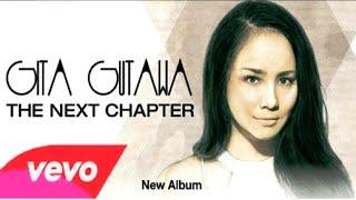 Gita Gutawa - It's Not Me It's You (Lyric Video)