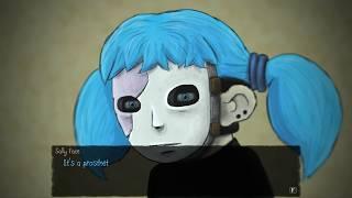 sally face episode 1 Videos - 9tube tv