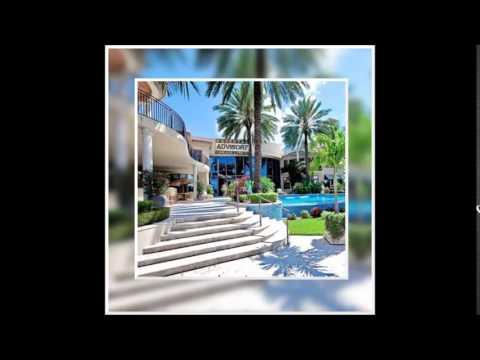 Xxx Mp4 Rachet Pat X Shawna Mystique X Dream Big Prod By BeatsbyJug 3gp Sex