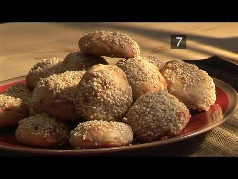 How To Make Yummy Cheese Balls