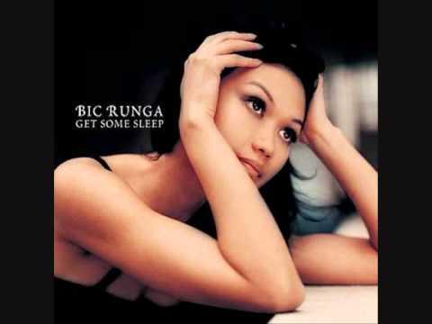 BIC RUNGA - Sway