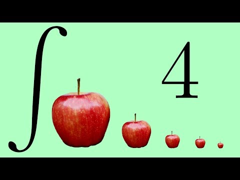 Calculus 2: The FTC and the Integral of eˣ from 0 to 1