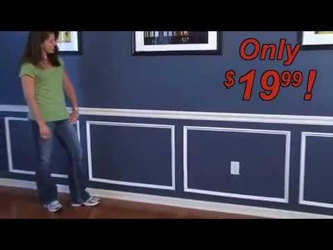 Wall Frame Marking Tool - $19.99 www.strainee.com