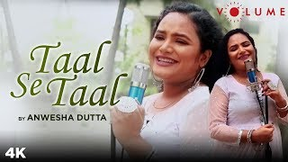 Taal Se Taal By Anvesha D | Aishwarya Rai, Akshaye Khanna, Anil Kapoor | A R Rahman