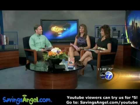 WLS ABC 7 Chicago - Reasons to cancel your home landline phone service.