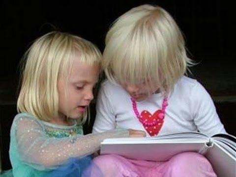 How To Write A  Childrens Books